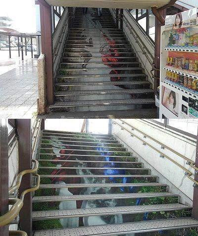信楽高原鉄道11