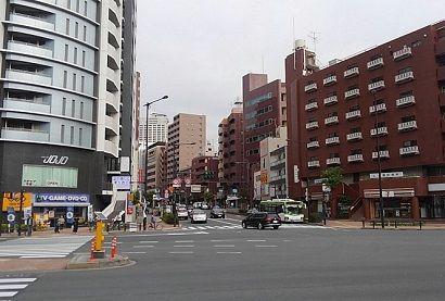 東京メトロ有楽町線a17