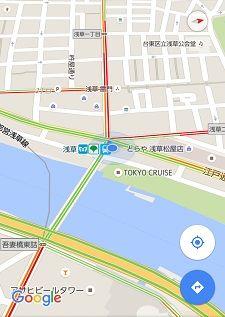 東京メトロ銀座線14