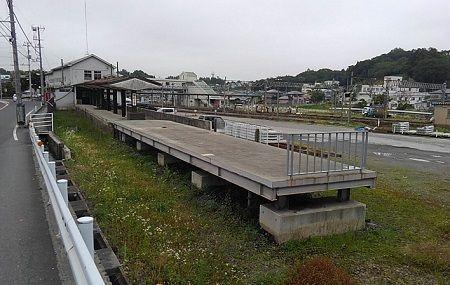十和田観光電鉄07