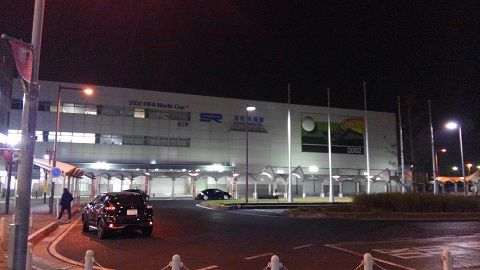 埼玉高速鉄道25