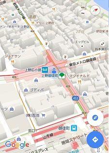 東京メトロ銀座線18