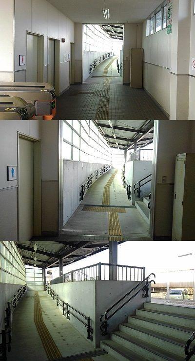 三岐鉄道北勢線58