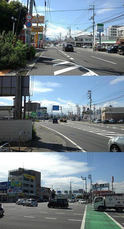 森松線24