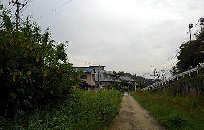 下津井電鉄a20