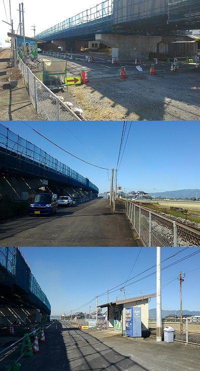 島原鉄道88