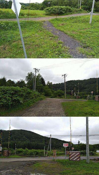 宗谷本線02_c08