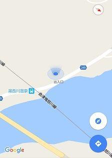 野岩鉄道41