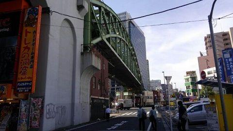 昌平橋03