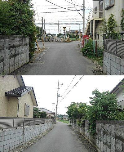 秩父鉄道d81