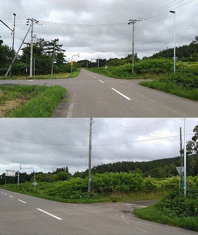 宗谷本線02_b62