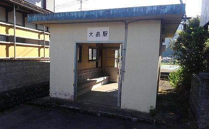 長良川鉄道b32