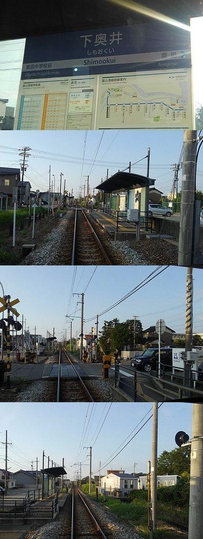 富山ライトレール17