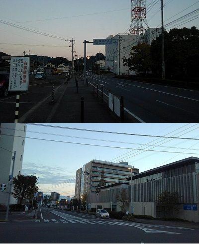 島原鉄道31