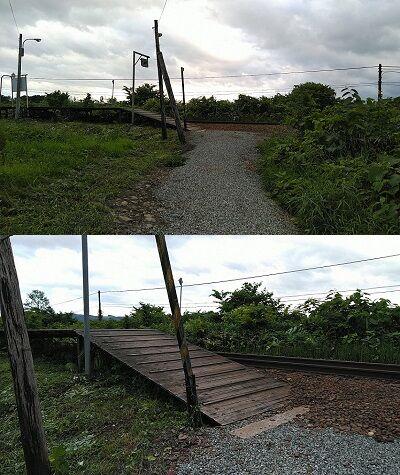 宗谷本線02_11