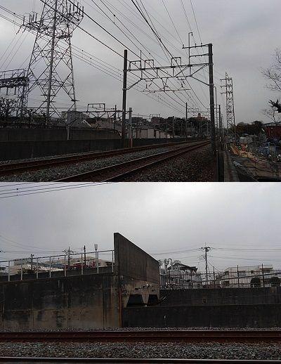 東京メトロ有楽町線a06