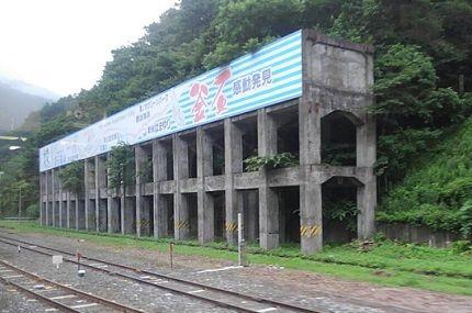 釜石線48
