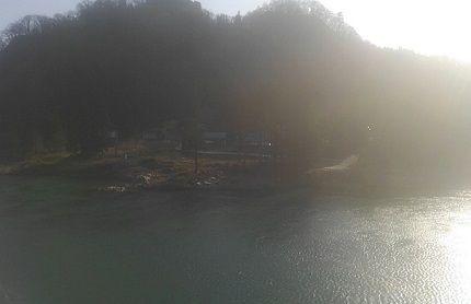 磐越西線_森と水とロマン17