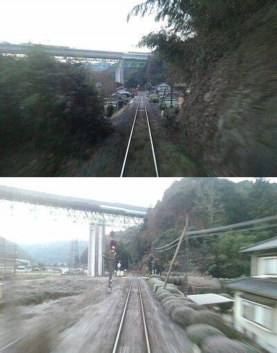 錦川鉄道66