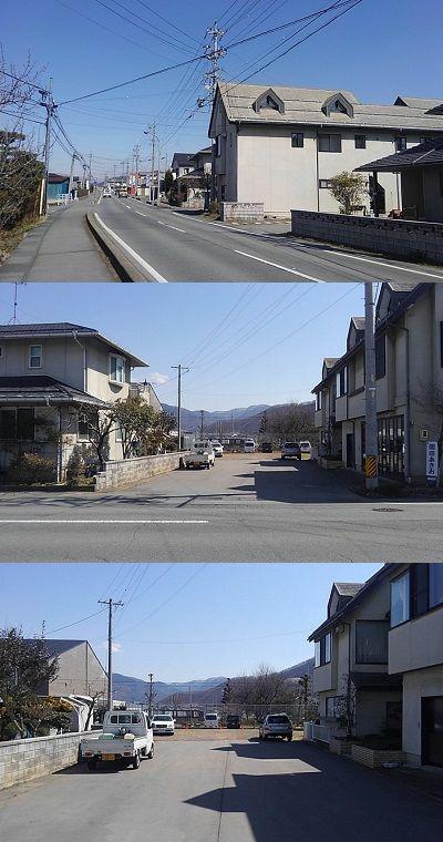 長野電鉄屋代線42