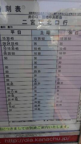 湘南軌道13