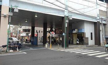 42_そら_駅02