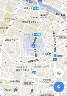 東京メトロ千代田線37