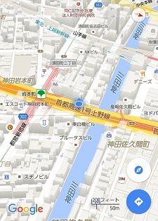 都営新宿線40
