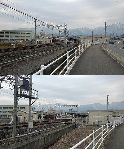 三岐鉄道北勢線b05