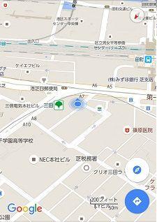 都営三田線57