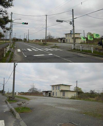 日高本線22