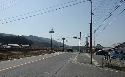 信楽高原鉄道65