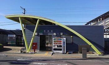 51_ヒメギ_駅02