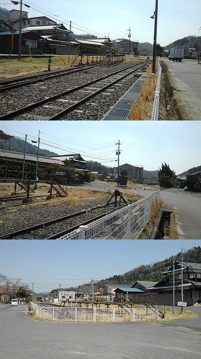 信楽高原鉄道a13