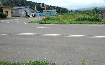 江差線75