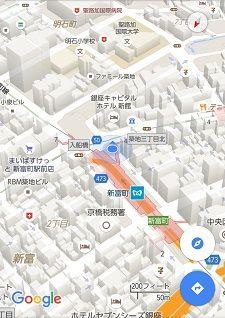 東京メトロ有楽町線46