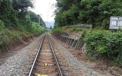 篠ノ井線40