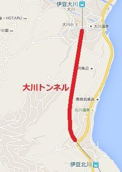 伊豆急行線37