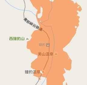 黒部渓谷鉄道90