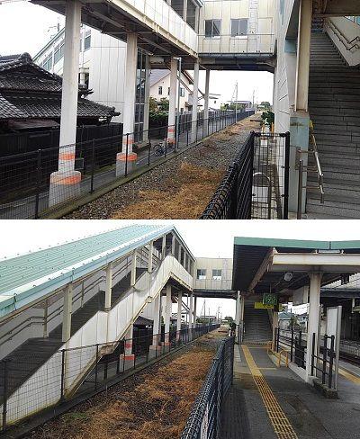 三木鉄道三木線18