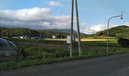宗谷本線c98