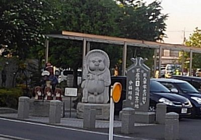 東武小泉線27