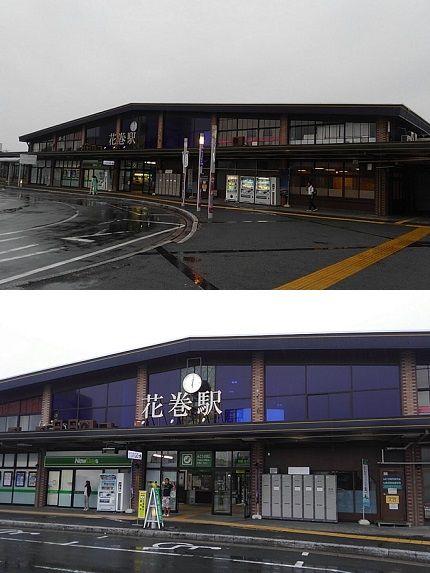 釜石線09