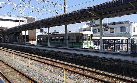 紀州鉄道06