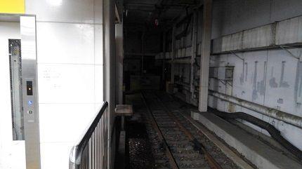 東武大師線06