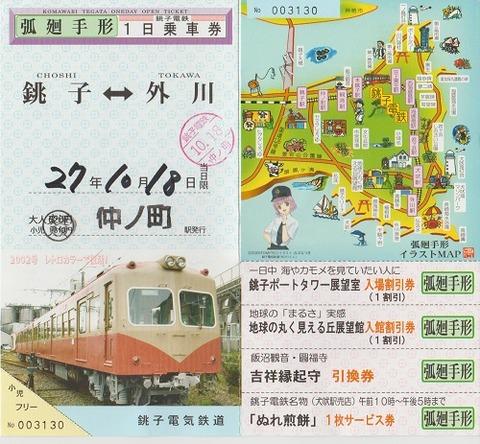 銚子電気鉄道03