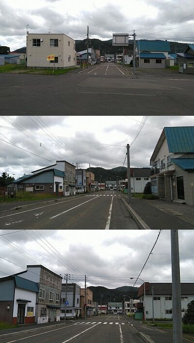 宗谷本線02_a81