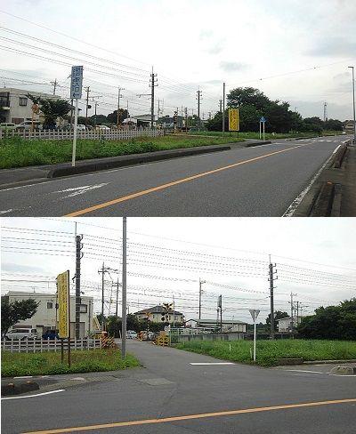 秩父鉄道d77