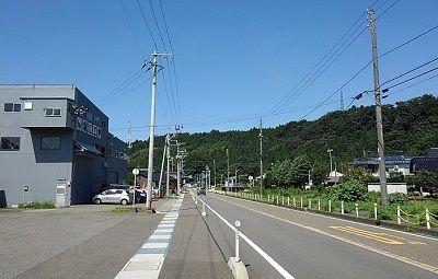 大糸線b48