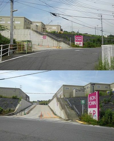 伊賀鉄道a33